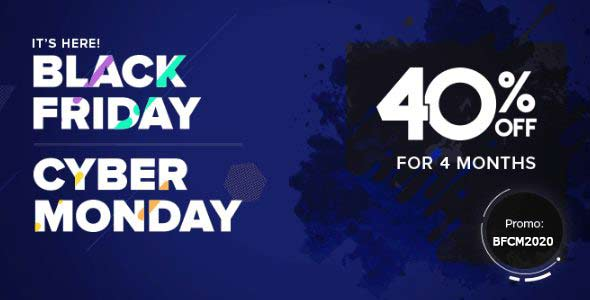 Cloudways-Black-Friday-and-Cyber-Monday-Deals-40