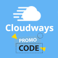 Cloudways Promo Code, promo code for cloudways, cloudways discount coupon