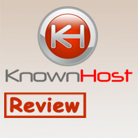 KnownHost Review, knownhost shared hosting review, knownhost reviews