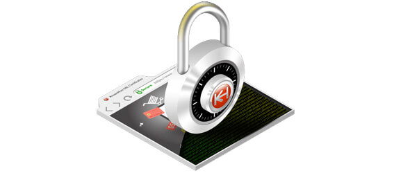 SSL certificates by Knownhost, secure sockets layer