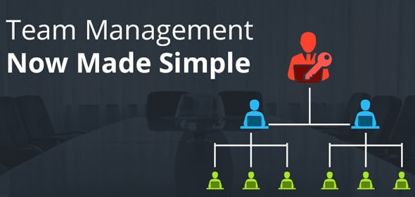 Team Management, cloudways vps review