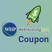WebHostingPad Coupon, webhostingpad coupon code, coupon for webhostingpad