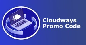 Best Cloudways Promo Code of 2020 – Free for First 3 Months