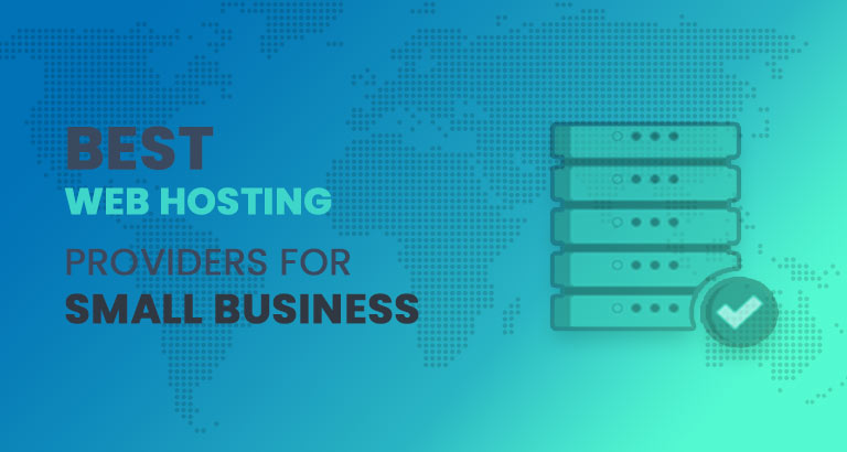 best-web-hosting-for-small-business