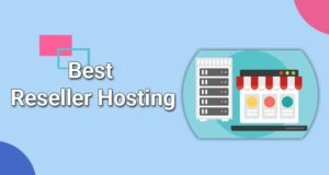 Best Reseller Hosting in 2021 – Start Your Own Business