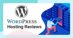 Best WordPress Hosting in 2021 – Perfect Solution for WordPress Sites