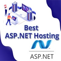 best asp net hosting, best asp hosting, best asp.net cloud hosting