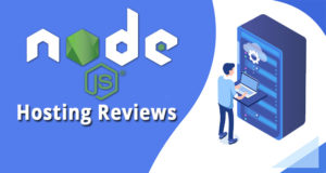 Best Node JS Hosting in 2021 – Make Scalable Network Applications