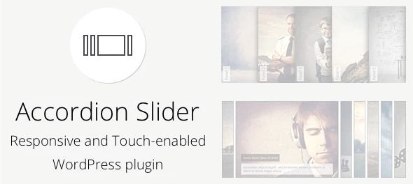 Accordion Slider Plugin, wordpress accordion shortcode