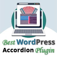 Best WordPress Accordion Plugin, accordion plugins for wordpress, wordpress responsive accordion plugins