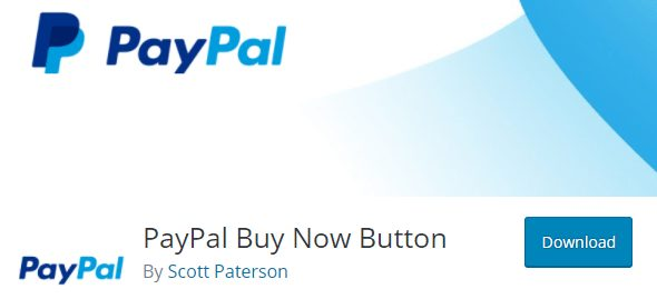 Pay-Pal Buy Now Button Plugins