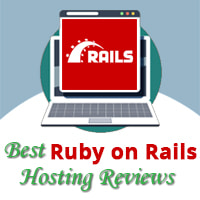 best ruby on rails hosting, best web hosting for ruby on rails, ruby web hosting