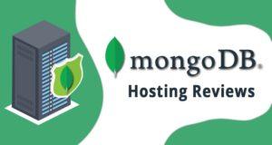 Best MongoDB Hosting in 2021 – Most Fastest MongoDB Server