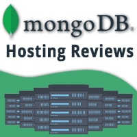 best mongodb hosting, best website hosting for mongodb, mongodb server hosting