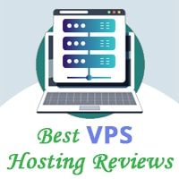 best vps hosting, best windows vps hosting, best virtual server hosting