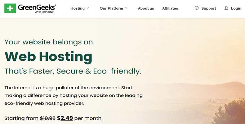 best moodle hosting