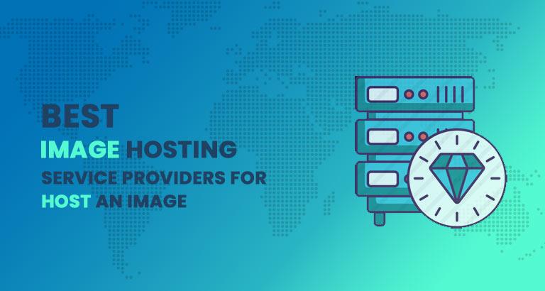 best image hosting