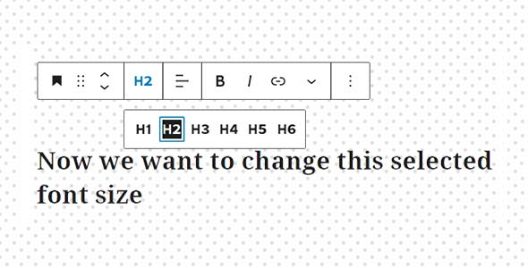 how to change font in wordpress, how to change font in wordpress theme