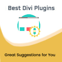 Best Divi Plugins