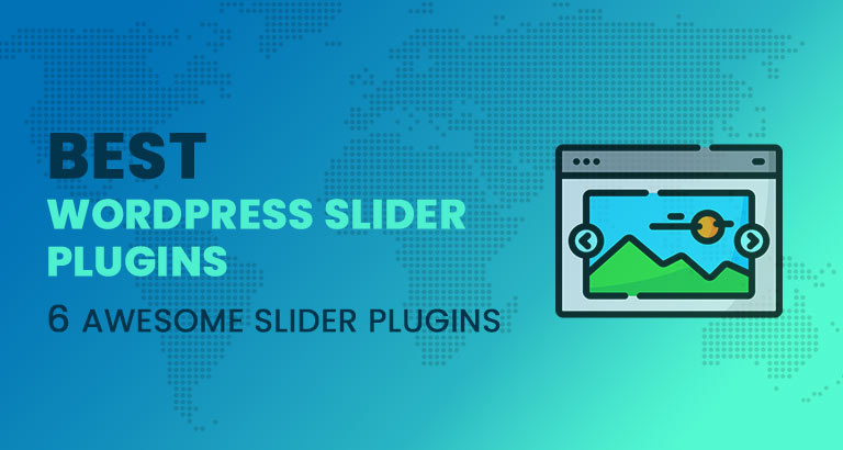best wordpress slider plugin, best wordpress responsive slider plugin
