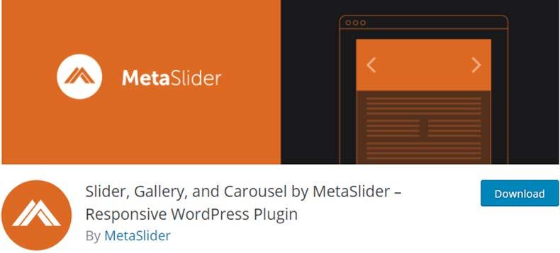 best slider wordpress plugin, best slider wordpress plugin