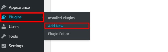 how to remove feature image in a wordpress post