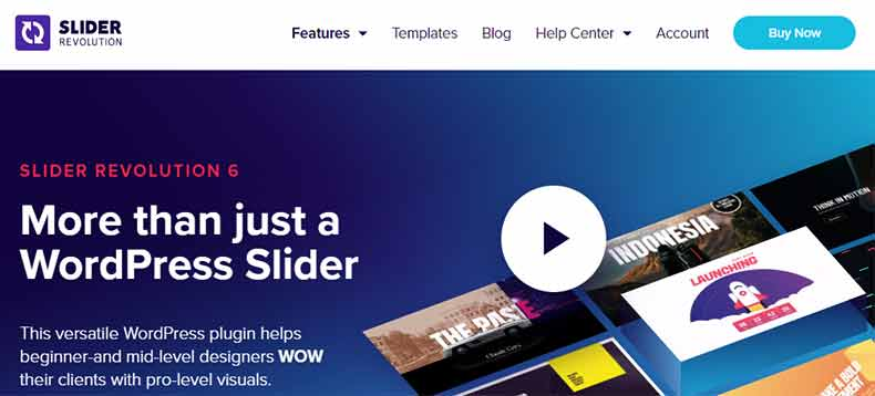 best wordpress slider plugins, wp slideshow plugins