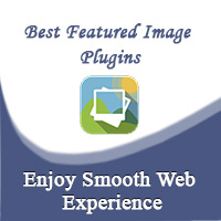 best featured image plugins for wordpress