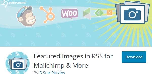 best featured image plugin in wordpress
