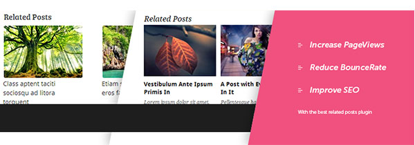 Best Related Posts Plugins