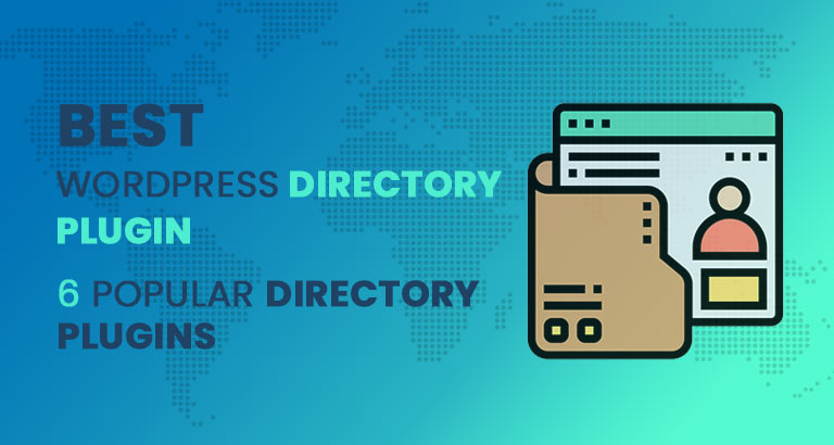 best wordpress directory plugin