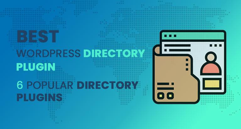 best wordpress directory plugin