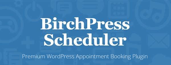 best wordpress scheduling plugin