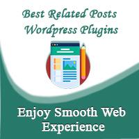 best wordpress related post plugin